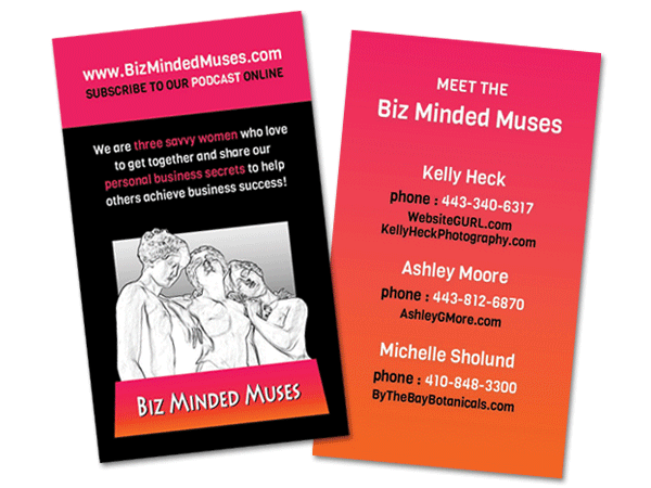 biz-minded-muses-business-card-design